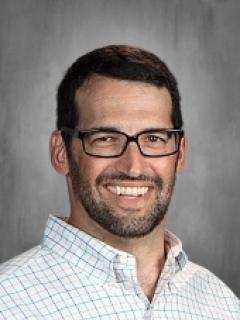 Cyrus Weinberger